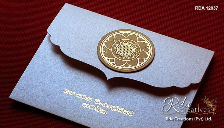 Wedding Cards Sri Lanka Invitation Templates Card Designs Wedding Cards Wedding Invitation Card Design Card Design