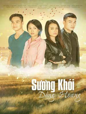 Sương Khói Đồng Hoang | Letsviet - Trọn Bộ