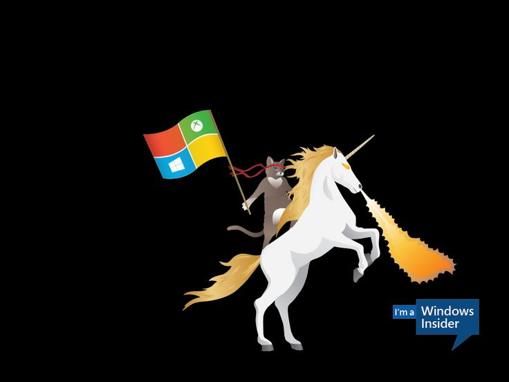 Hi everyone, we're full-speed-ahead getting ready to launch Windows 10 to the world in 8 days – it's been great to see everyone trying out Build 10240, and it has the highest satisfaction rating of…