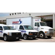 Delivery Service Minneapolis - http://smart-delivery.com/warehousing/