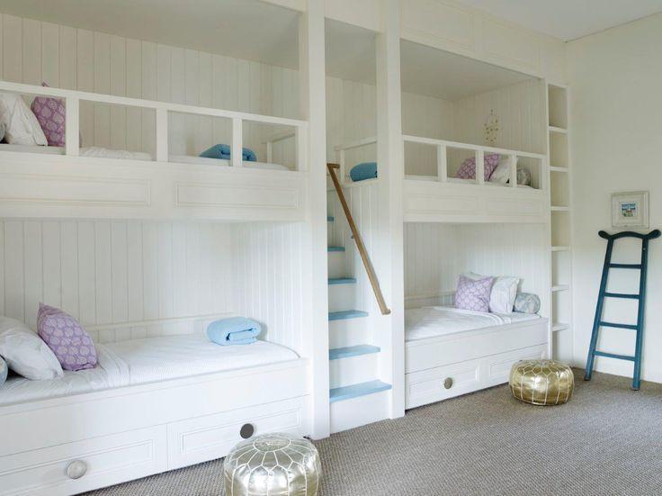 Eclipse-Image-Gallary - Beach House + Villa + Apartment Accommodation