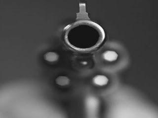Acusado de ameaçar moradores na zona rural de Solidão fugiu quando viu CIOSAC   S1 Noticias