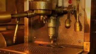 Dmitriy Tikhonenko - YouTube