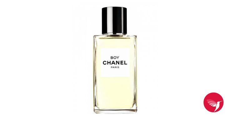 Boy Chanel by Chanel is a Aromatic Fougere fragrance for women and men. This is a new fragrance. Boy Chanel was launched in 2016. The nose behind this fragrance is Olivier Polge. Top notes are grapefr...