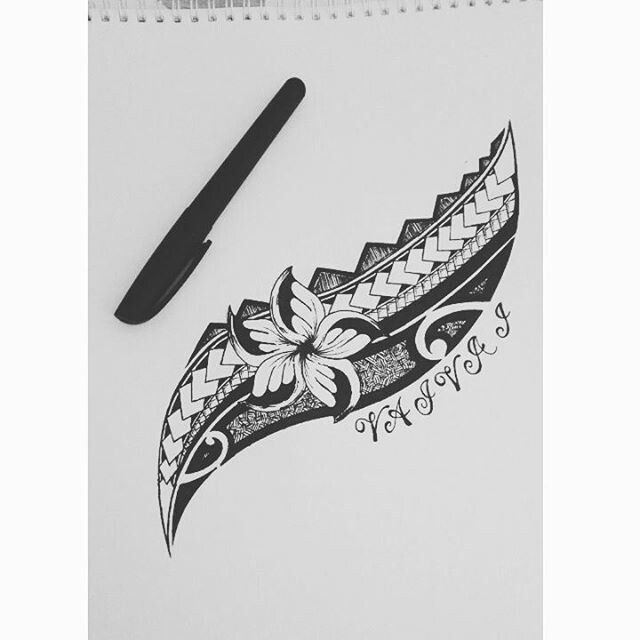 Simple designed I did for a mate 😊😊