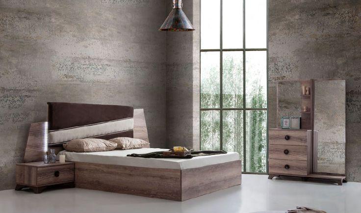 VİOLET YATAK ODASI tasarımda yeni bir soluk http://www.yildizmobilya.com.tr/violet-yatak-odasi-pmu4007 #bed #bedroom #furniture #ihtisam #mobilya #home #ev #dekorasyon #kadın #ev #avangarde http://www.yildizmobilya.com.tr/