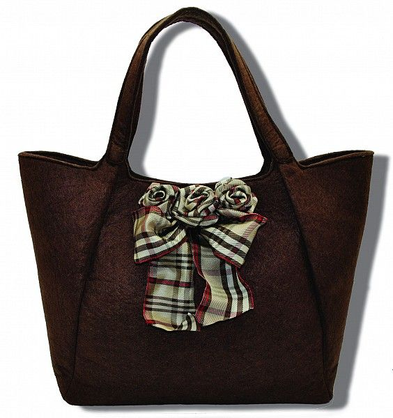 Borse Artigianali Tessuto : Best images about borse su in