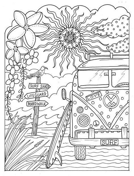 Image result for Peace Coloring Pages Adult | Color | Pinterest ...