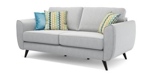 Aiden 3 Seater Sofa Aiden | DFS#Rq2umLAj2TmTYIju.97