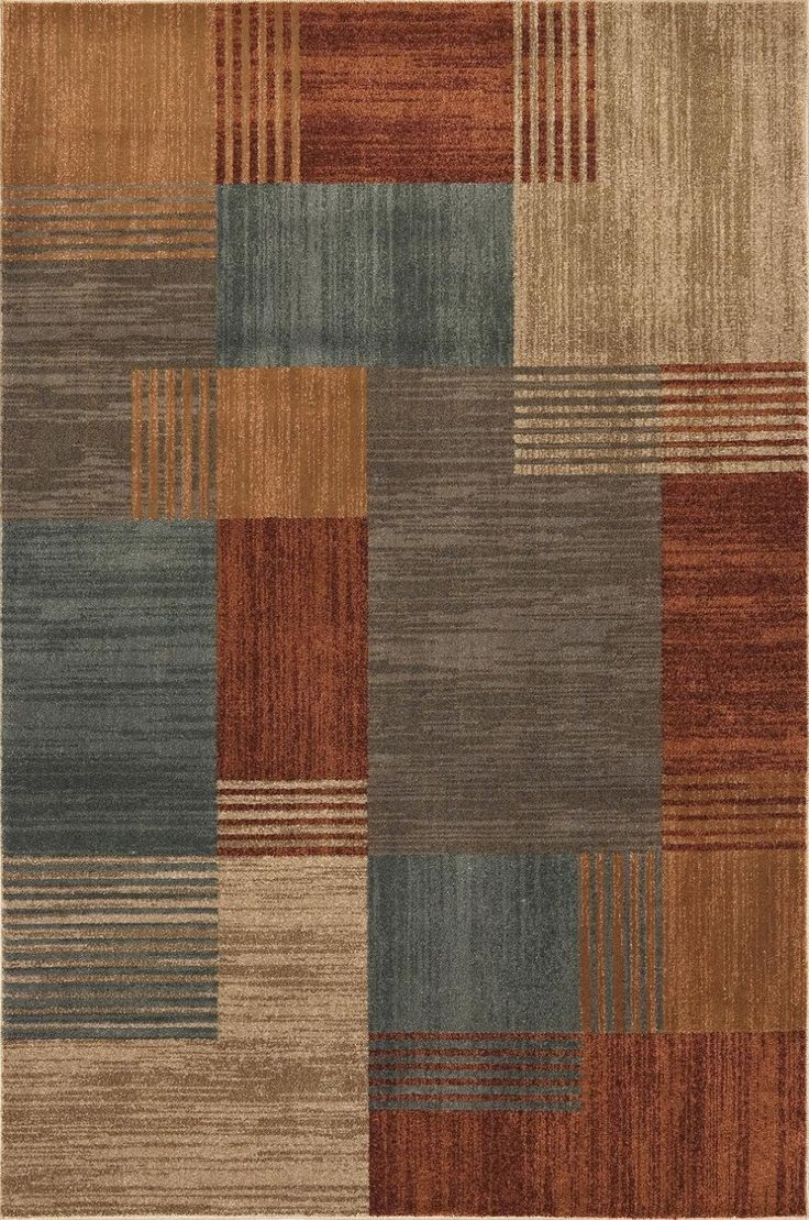 Home Office: Rugs Carpet Stiched Together Ragrugs Apartmen Therapy Original Brian Patrick Flynn Small Space Custom Rug Step Stiched Together Ragrugs Apartmenttherapy Modern Stair Tread Rugs Interior Inspiration: To Create Room Seem More Spacious Craftsman Style Rugs To Its Function As A Floor Coating