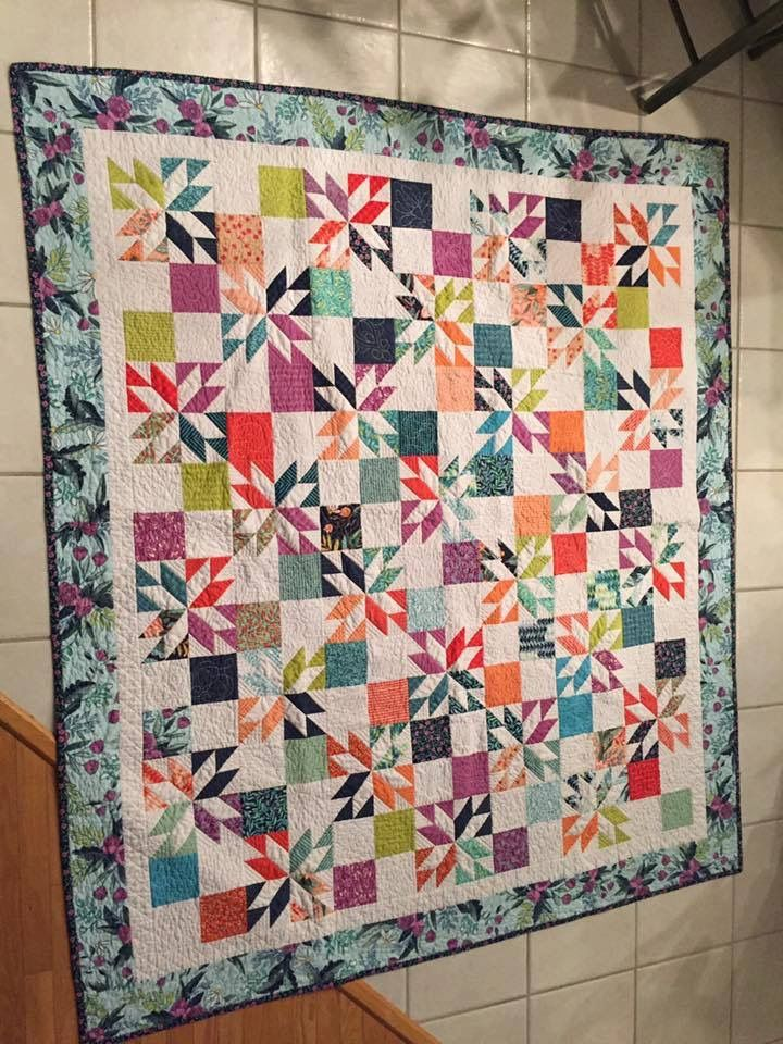 75 Best Images About Deb Tucker Quilts On Pinterest