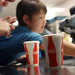 Report Sees Less Impact in New Autism Definition (NYT)
