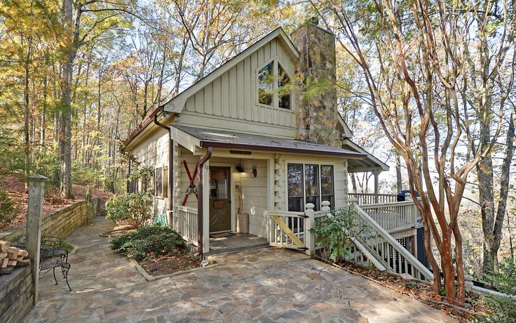 137 Best Images About Pet Friendly Cabins In North Georgia