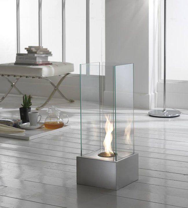 26 besten feuer bilder auf pinterest kamine feuer und. Black Bedroom Furniture Sets. Home Design Ideas