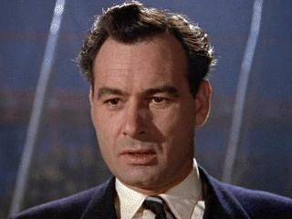 Conrad Phillips (April 13, 1925 - January 13, 2016) the U.K. born actor has died at age 90. He often portrayed police officials in a number of British B films such as 'Man Bait', 'Johnny on the Spot', 'The Secret Tent', 'The White Trap', and 'Witness in the Dark'. He also appeared in more prominent films like 'Sons and Lovers', 'The Secret Partner' (1961) and 'Murder She Said'. Phillips was in many TV series and was a respected stage actor as well.