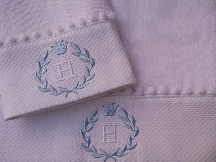 kit-fralda-de-boca-fralda-de-ombro-fraldas-personalizadas