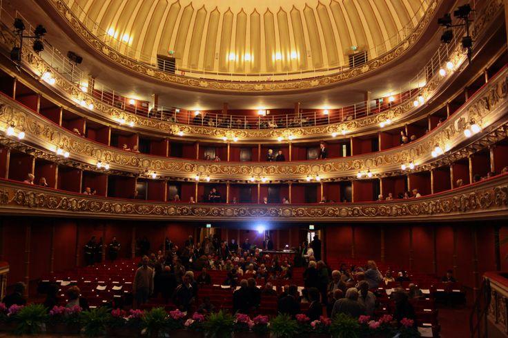 http://www.liltbiella.it/news/lilt-for-biella-serata-di-gala.html