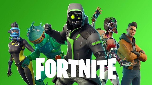 صور خلفيات لعبة فورت نايت Fortnite Fortnite Epic Games Fortnite Epic Games