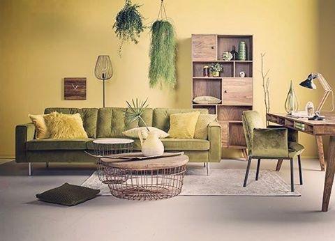 Feelings meubelen ~ 30 best feelings inspirerende woonideeën images on pinterest