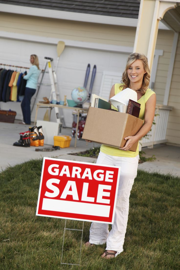Learn how to host the very best garage sale ever - Las Sendas Elementary School Will Host Its 11th Annual Community Garage Sale In The Parking Lot On Saturday Oct 21 From 6 A M To 1 P M The Las Sendas