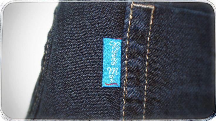 Bandera #BuenaMar #BuenaMarJeans #Meridiano82 #ModaPatriótica @almacenoporto1