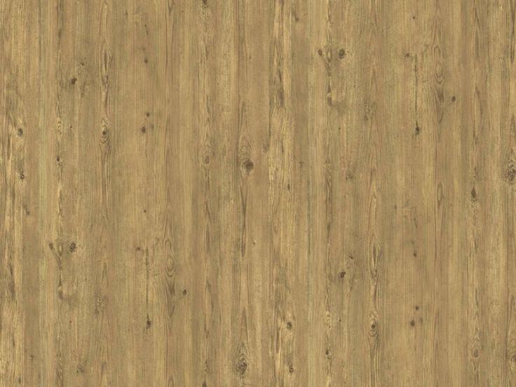 Messe und Event - EXPOLOOK bietet  viele Möglichkeiten der Gestaltung - Holzboden