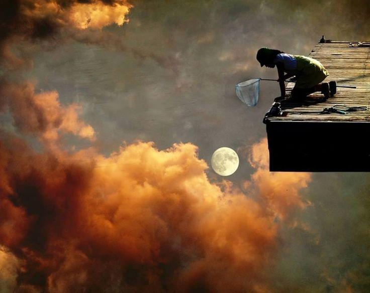 """...""""Εάν οι δαίμονές μου με εγκαταλείψουν, πολύ φοβάμαι ότι και οι """"άγγελοι"""" θα πετάξουν επίσης μακριά""""... (R.M. Rilke)"""