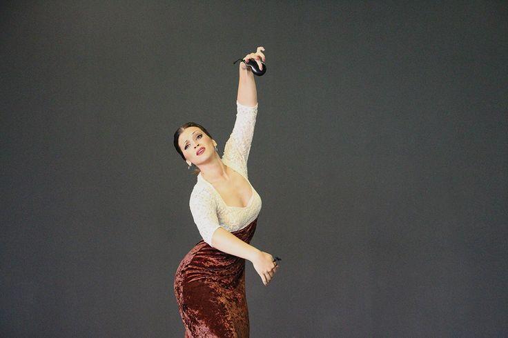 http://theonewhodo.es/malaga/flamenco-art/