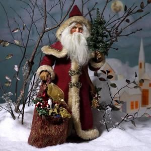 Image detail for -Father Christmas,father christmas pictures,WoW father christmas,father ...