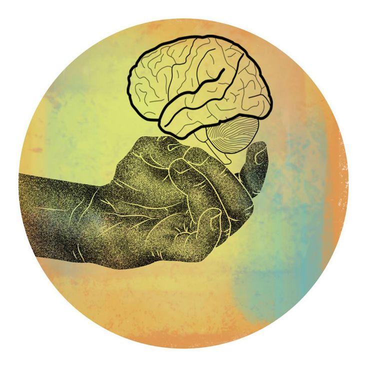 Хочу представить вам достаточно простые упражнения, которые служат для развития вашего мозга и повышения его функциональных возможностей Упражнения выполняются пальцами обеих рук и поэтому называются«пальцовки». Упражнения «Пальцовки»: улучшают память, развивают согласованную работу полушарий мозга, повышают скорость мышления, скорость принятия решений, скорость реакции, выстраивают новые нейронные связи в коре головного мозга. С помощью этих упражнений можно […]