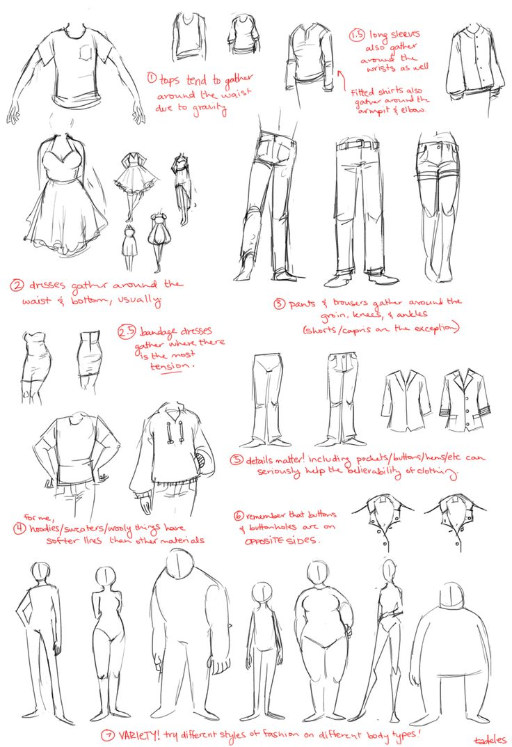 Concept Character Design Tips : Best silhuetas e formas images on pinterest