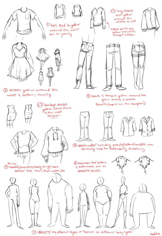 Concept Art Character Design Tutorial : Best silhuetas e formas images on pinterest