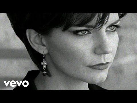 Do people not even know what is important anymore!!!!! #America  Martina McBride - Independence Day - YouTube