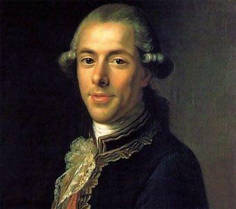 Imagen de http://www.biografiasyvidas.com/biografia/i/fotos/iriarte_tomas.jpg.