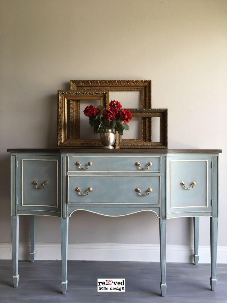 Best 25 vintage buffet ideas on pinterest furniture for Egg designs furniture