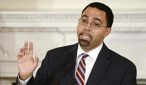 The fourth installment in the Obama administration's Promise Neighborhoods Grant competition has been announced by Education Secretary John King, Jr.