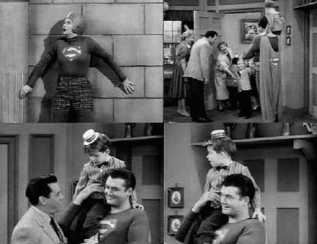 Best 25 I Love Lucy Cast Ideas On Pinterest I Love Lucy