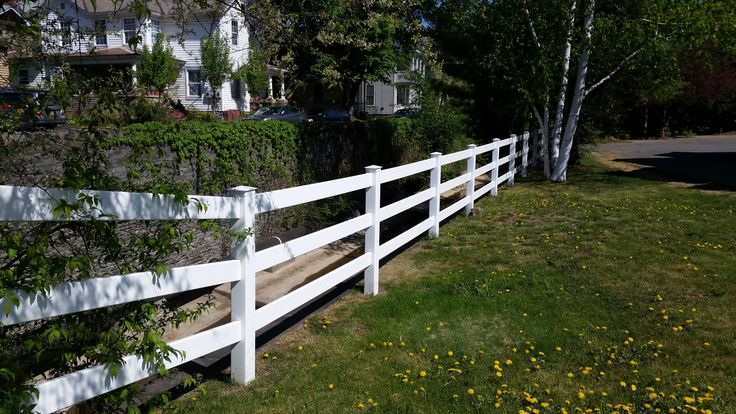 42 Best High Quality Amp Long Life Wpc Fence And Pvc Fence