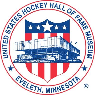 U.S. Hockey Hall of Fame - Eveleth, MN