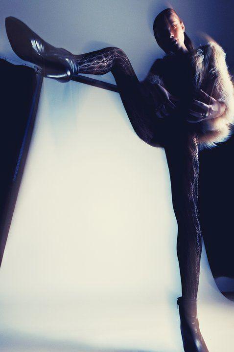 by. Edina Csoboth