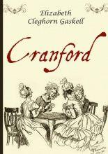 Cranford - Elizabeth Gaskell - Lubimy Czytać