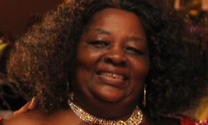 Cameroun: Françoise Foning est décédée - 23/01/2015 - http://www.camerpost.com/cameroun-francoise-foning-est-decedee-23012015/?utm_source=PN&utm_medium=CAMER+POST&utm_campaign=SNAP%2Bfrom%2BCamer+Post