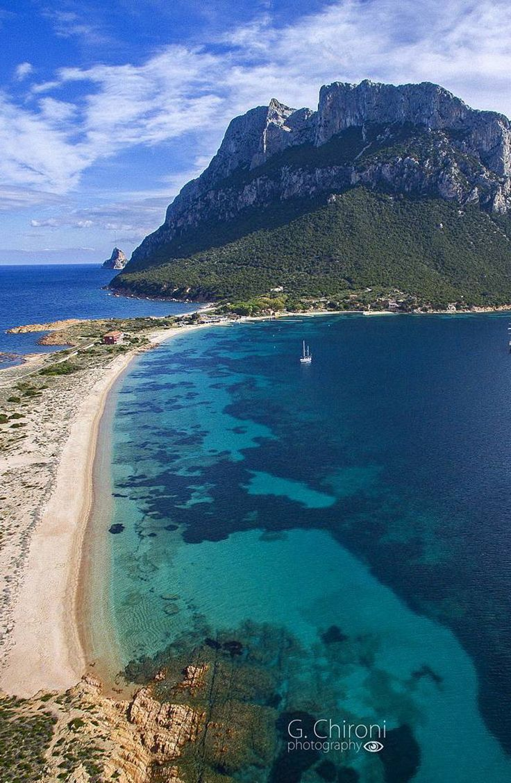 Tavolara, Sardinia https://www.worldtrip-blog.com