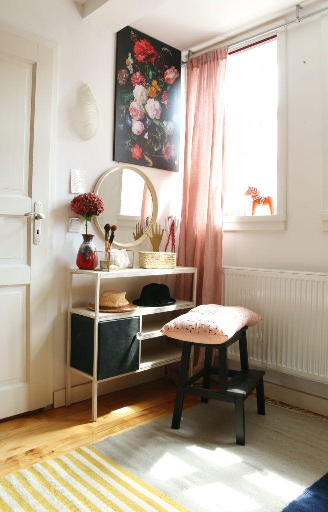 My home is my horst | bedroom | Pinterest | Bedrooms