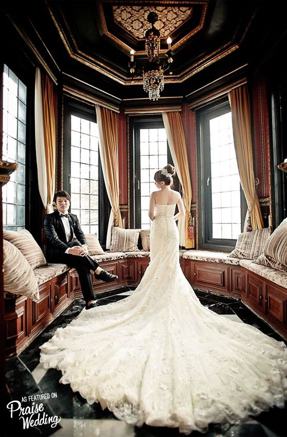 Timeless elegant details - classic pre-wedding session