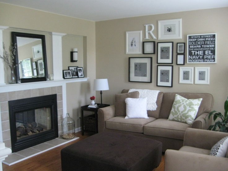 Best 20+ Small Family Rooms Ideas On Pinterest | Small Lounge, Living Room  Neutral And Romantic Living Room