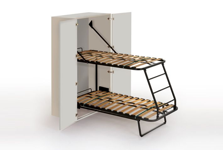 1000 Images About Foldaway Beds On Pinterest Cupboards