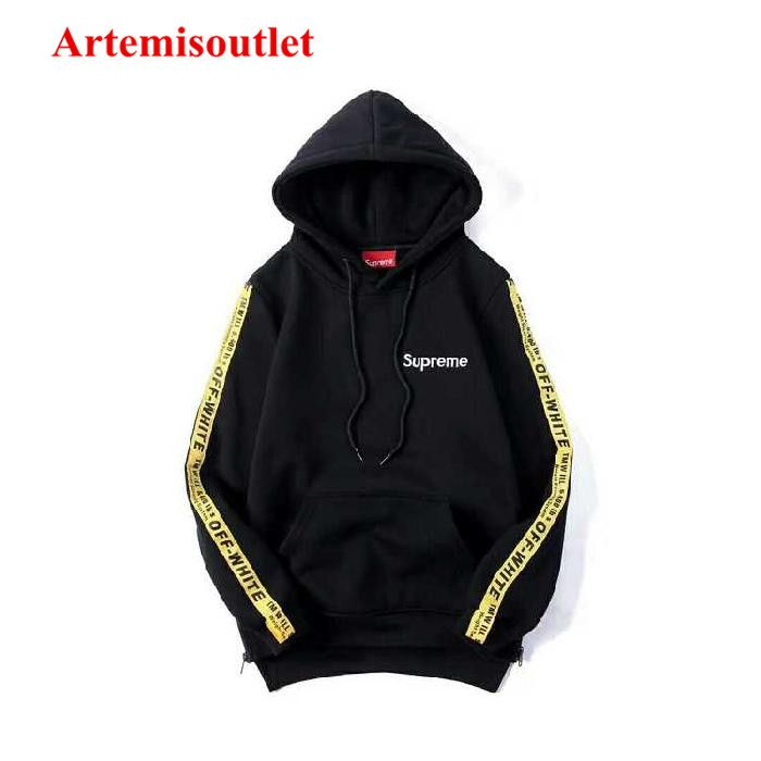 Supreme x Off White Black Hoodie Online with Affordable Price #supreme #supremeforsale #supremeuk #supremeny #supremejp #supremesheat #supremesale #supremeusa #fashion #clothing #shoppingonline #clothing #supremejacket #supreme #supremejackets #dope #dopejacket #swag #swager #fashion #mensfashion #girlfashion #supremehoodie #supremehoodies