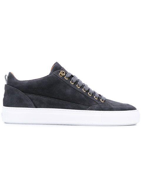 Mason Garments 'Tia' low top sneakers