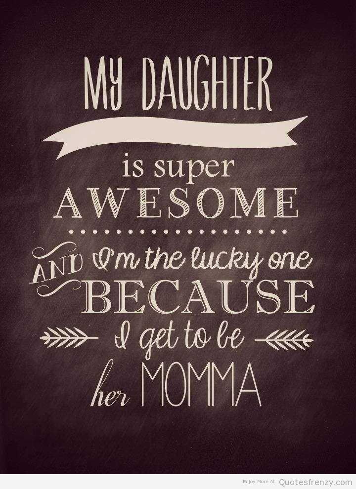 f5b2a626889eb73186994acbc3e6f4b4 my baby girl baby girls 14 best for bethany images on pinterest funny mom memes,I Love My Daughter Meme